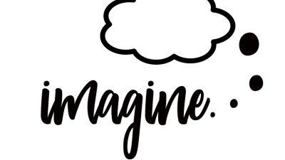 Imagine (Financial Peace University)